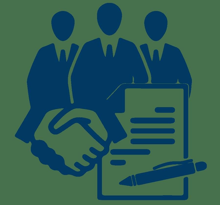 Оценка и экспертиза