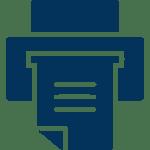 ЭЦП в Саратове | Получение электронной подписи