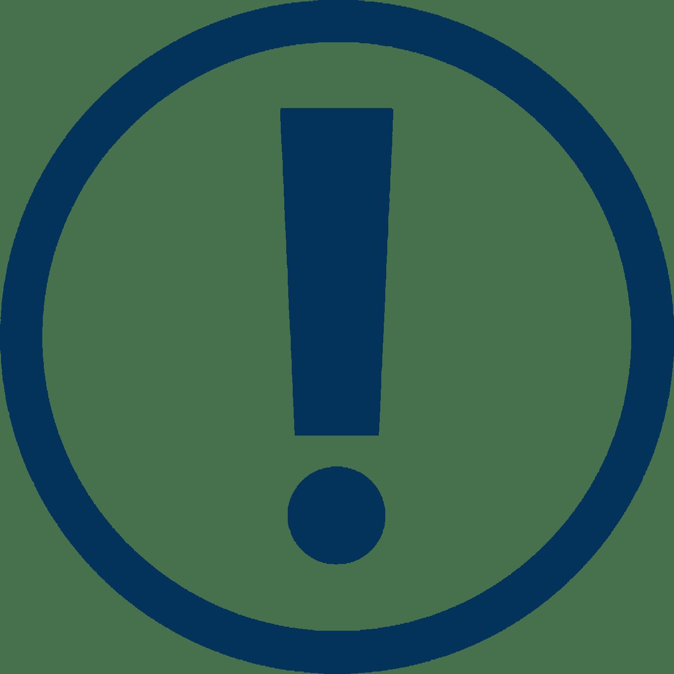 Проверка и анализ договоров